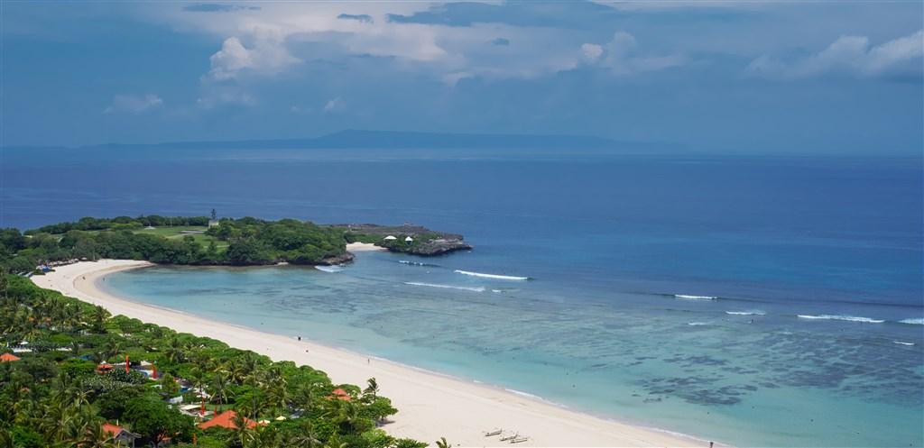 Hotel Inaya Putri Bali #5