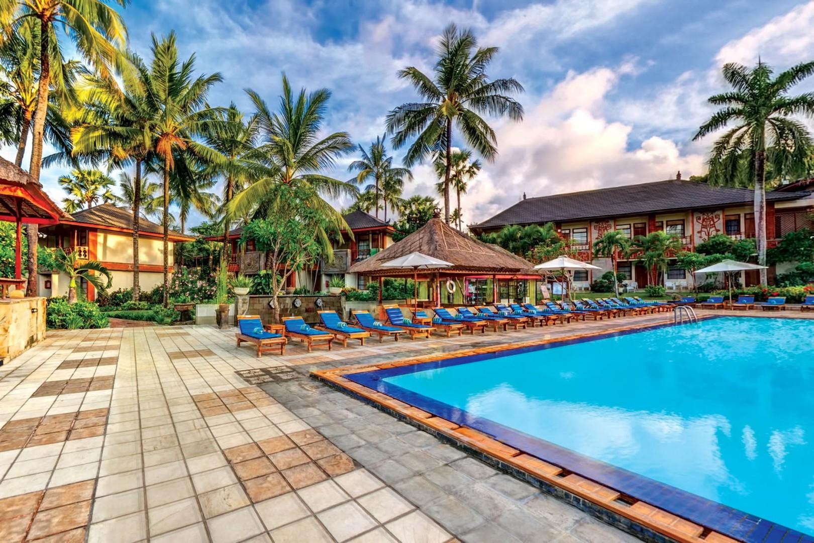 Hotel Jayakarta #3
