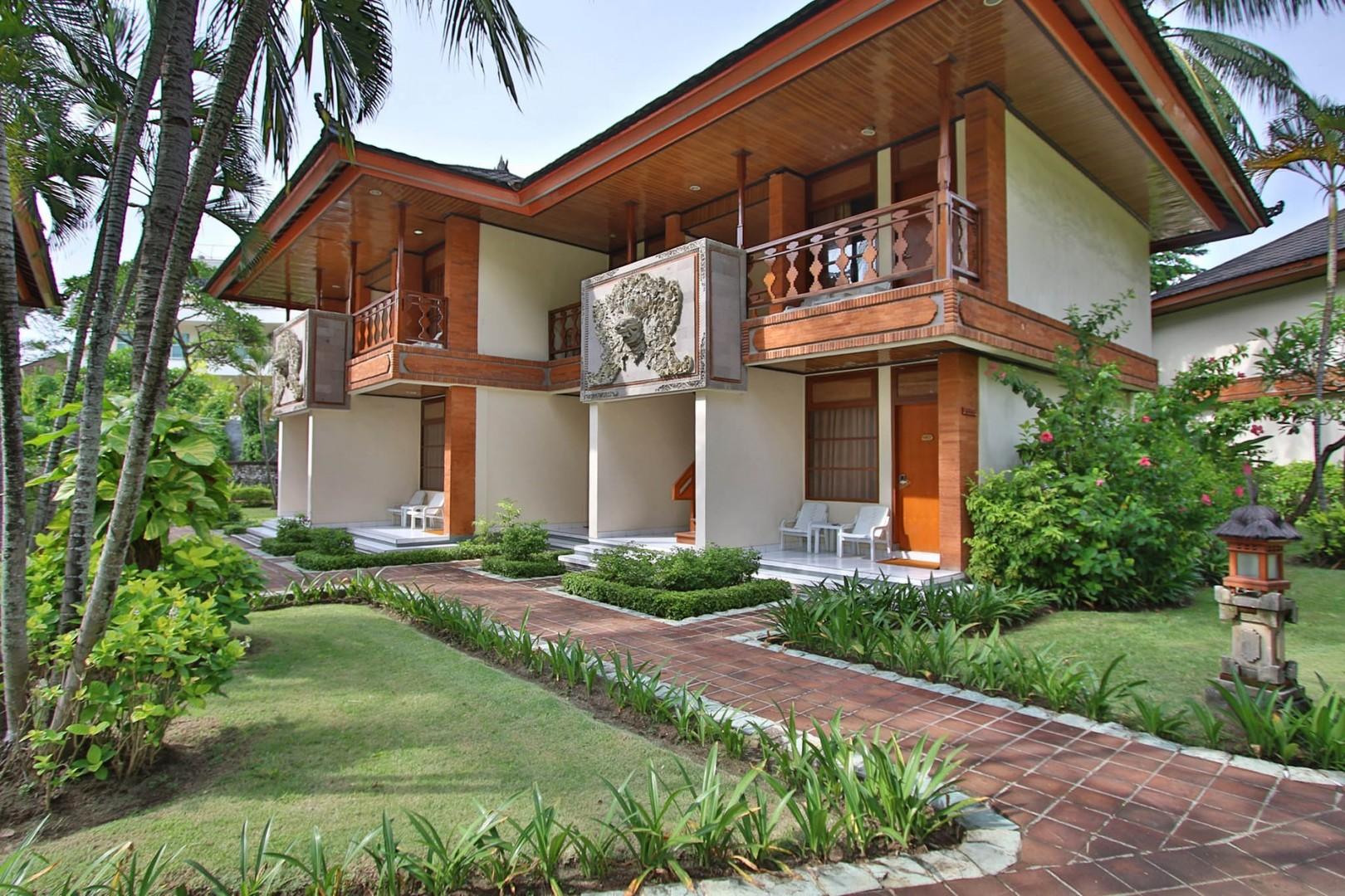 Hotel Jayakarta #4