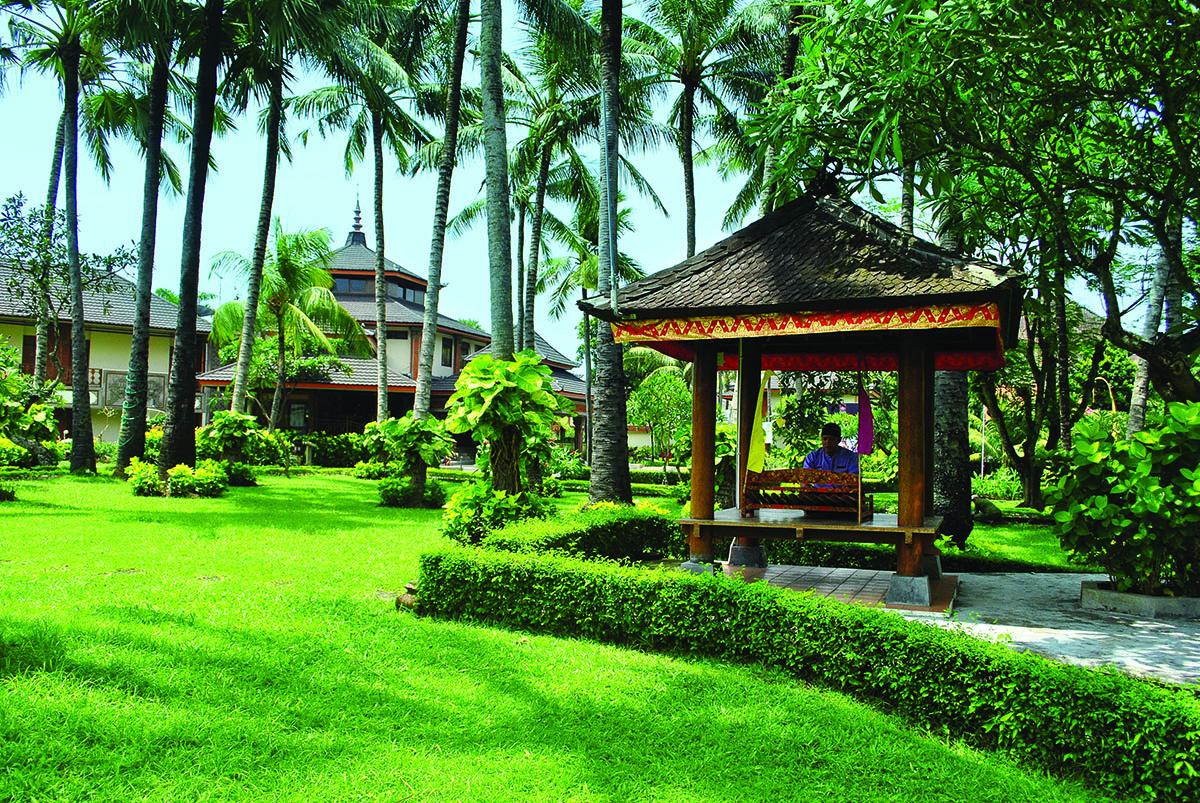 Hotel Jayakarta #6