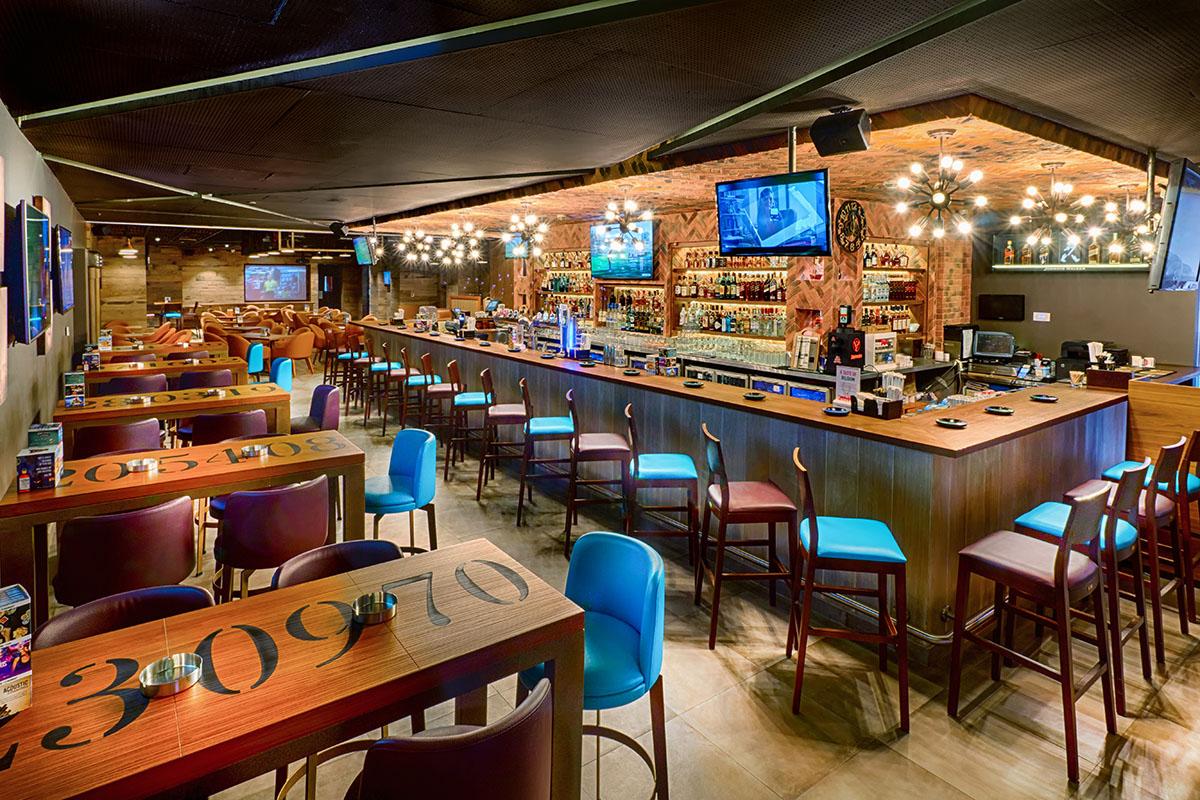 Hotel Citymax Bur Dubai #6