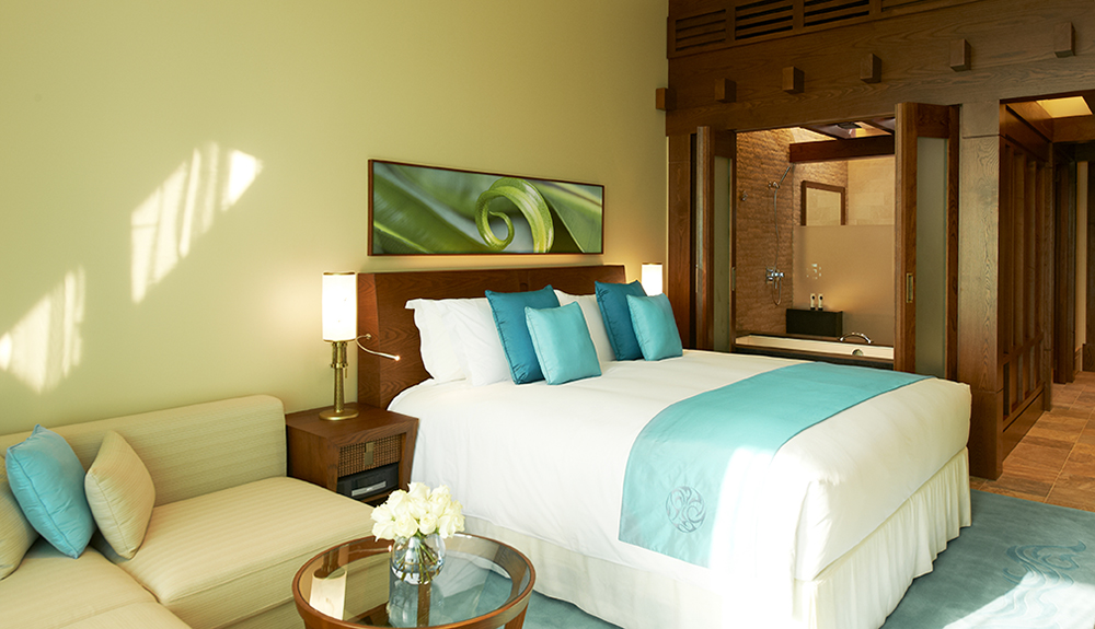 Sofitel Dubai The Palm #3