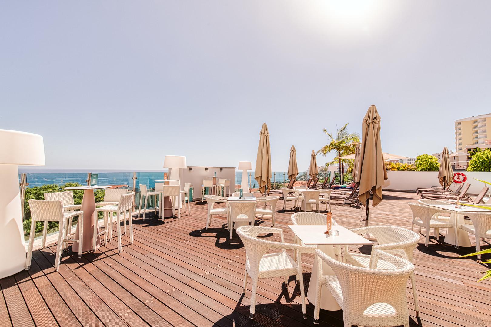 Hotel Vila Baleira Funchal #6