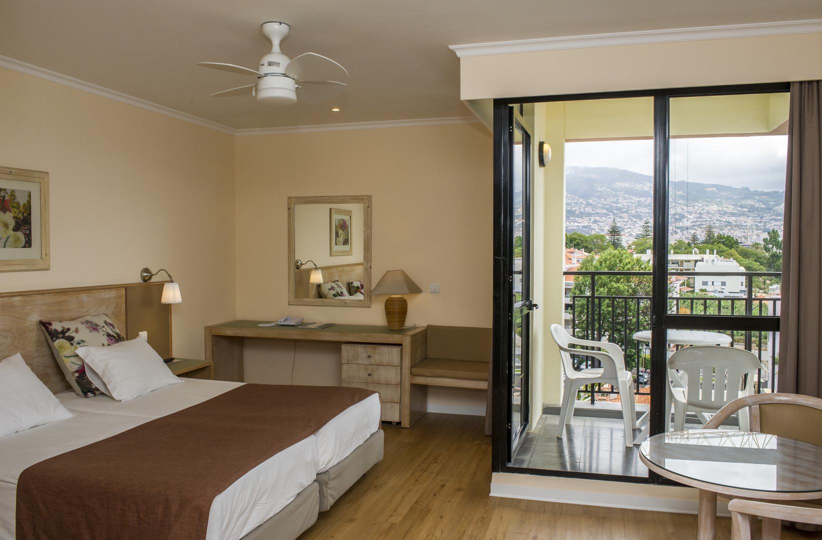 Hotelový komplex Dorisol #6
