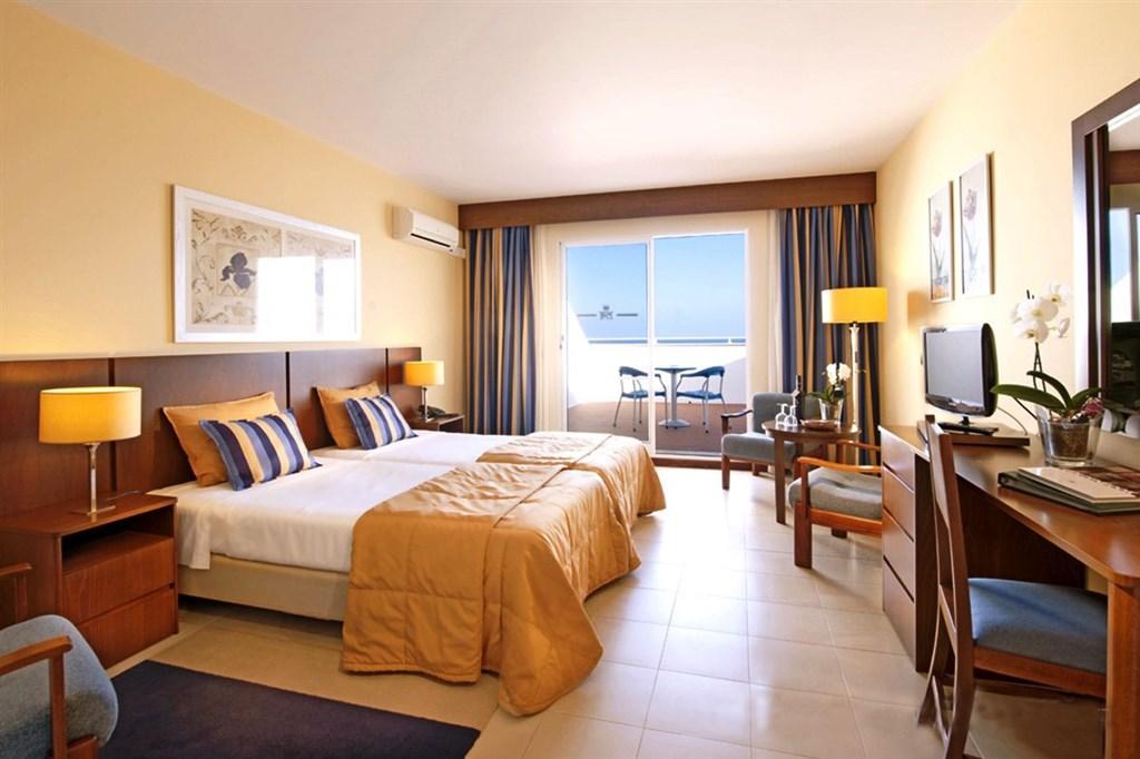 Hotel Royal Orchid/Rocamar/Cais Da Oliveira #3