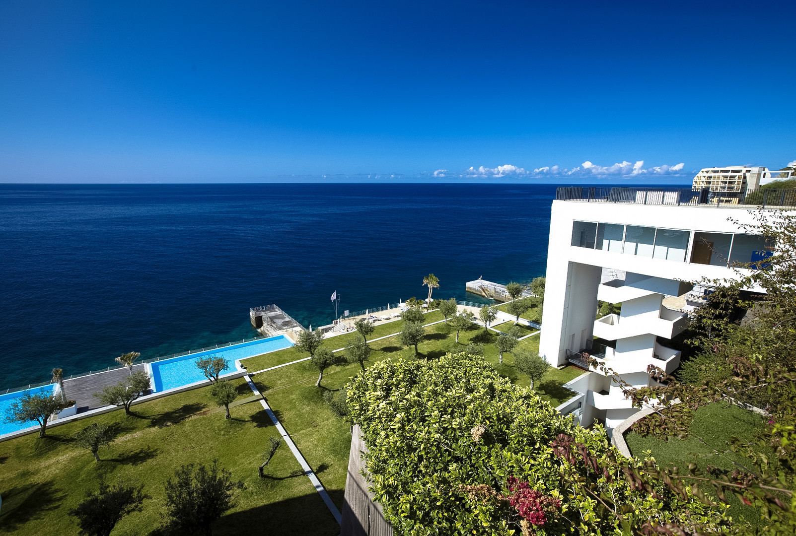 Hotel Vidamar Resort Madeira #5