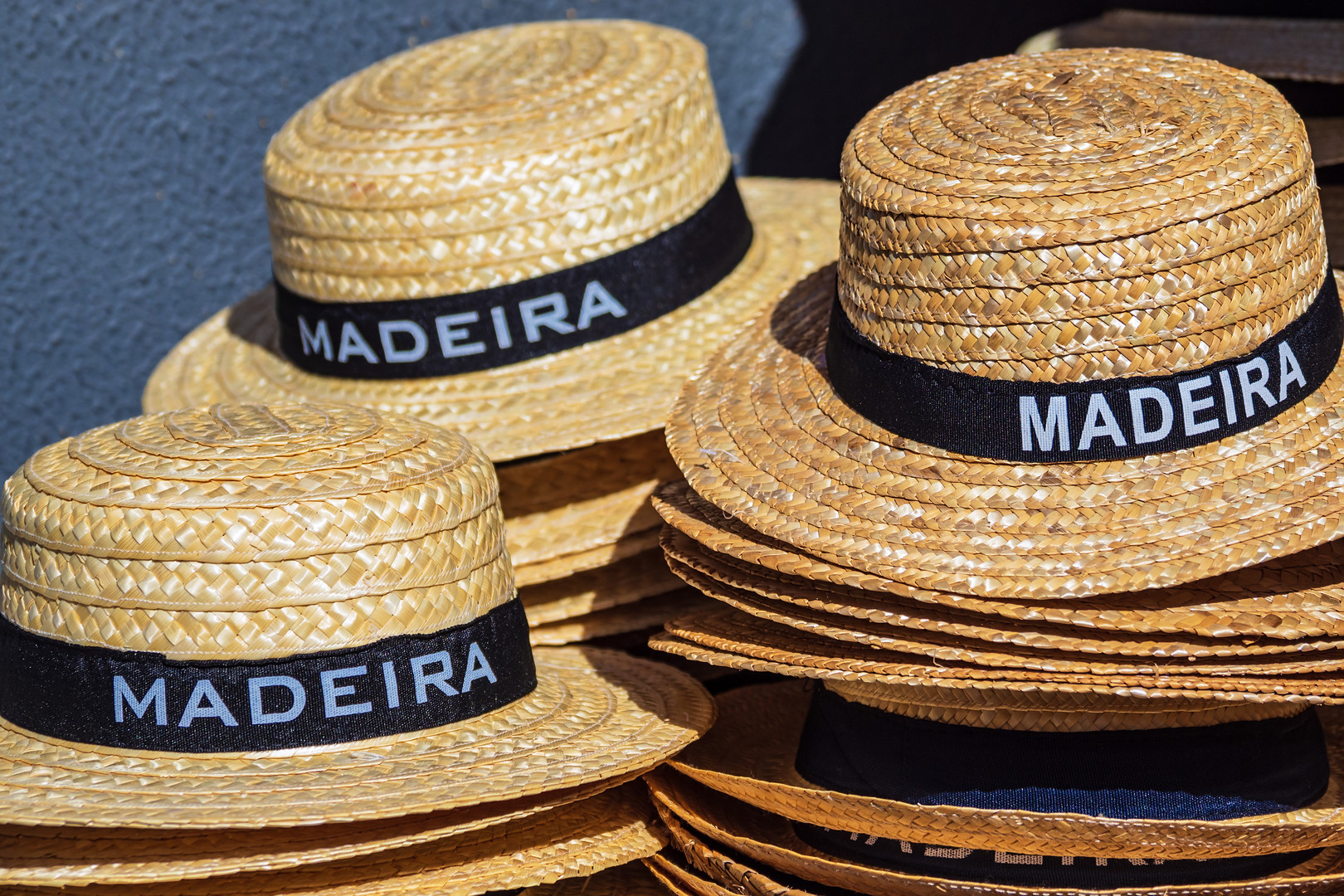 Velký Okruh Madeirou #6