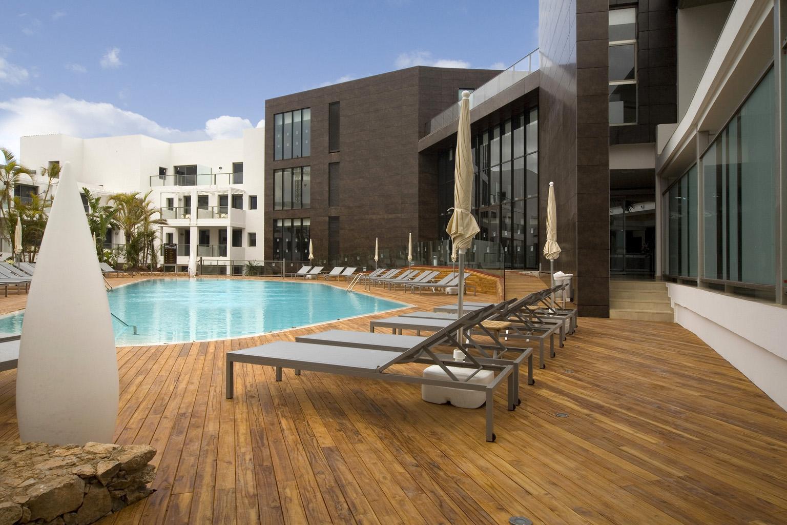 Hotel R2 Bahia Playa Design