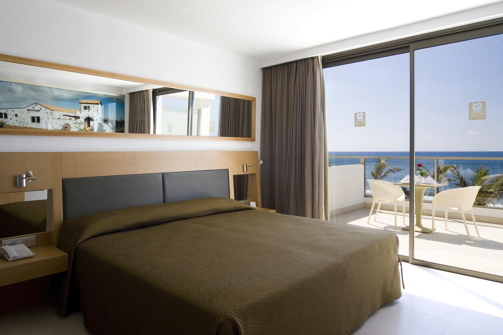 Hotel R2 Bahia Playa Design #4