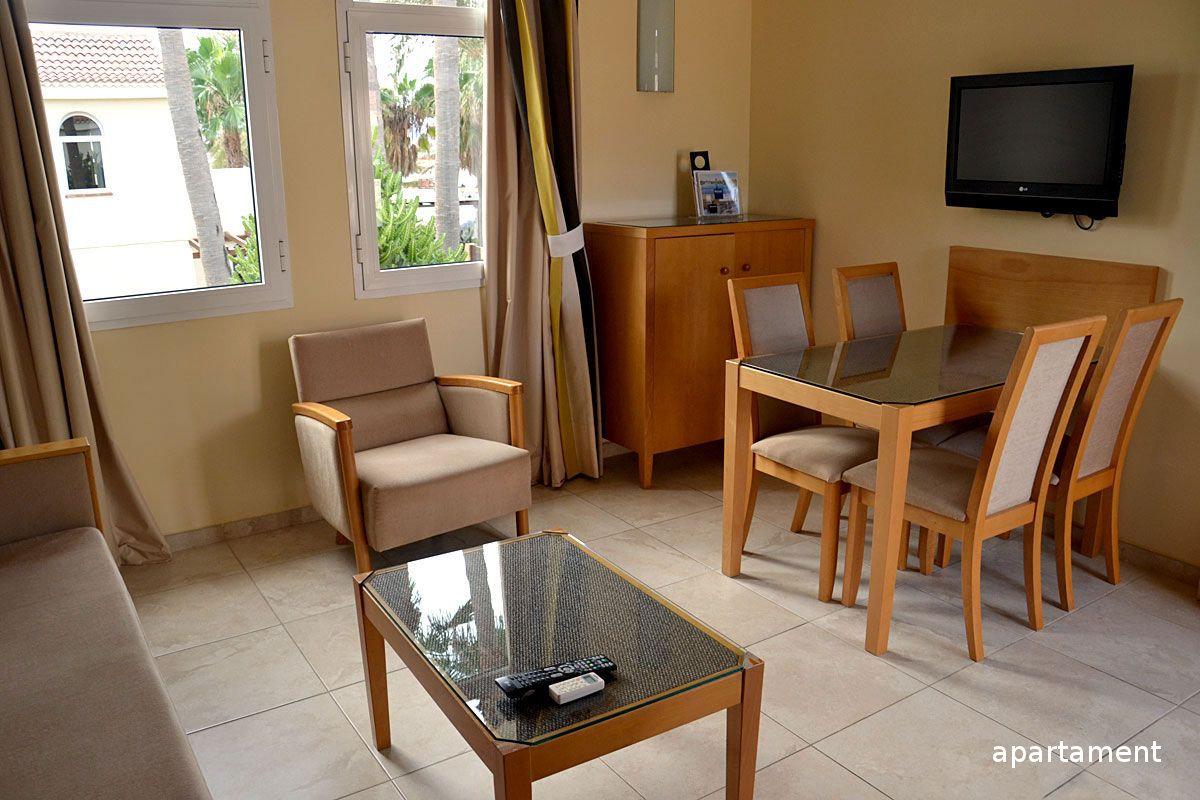 Hotel Barcelo Castillo Beach Resort #6