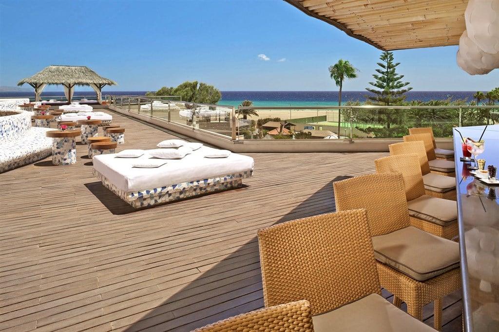 Hotel Meliá Fuerteventura #5