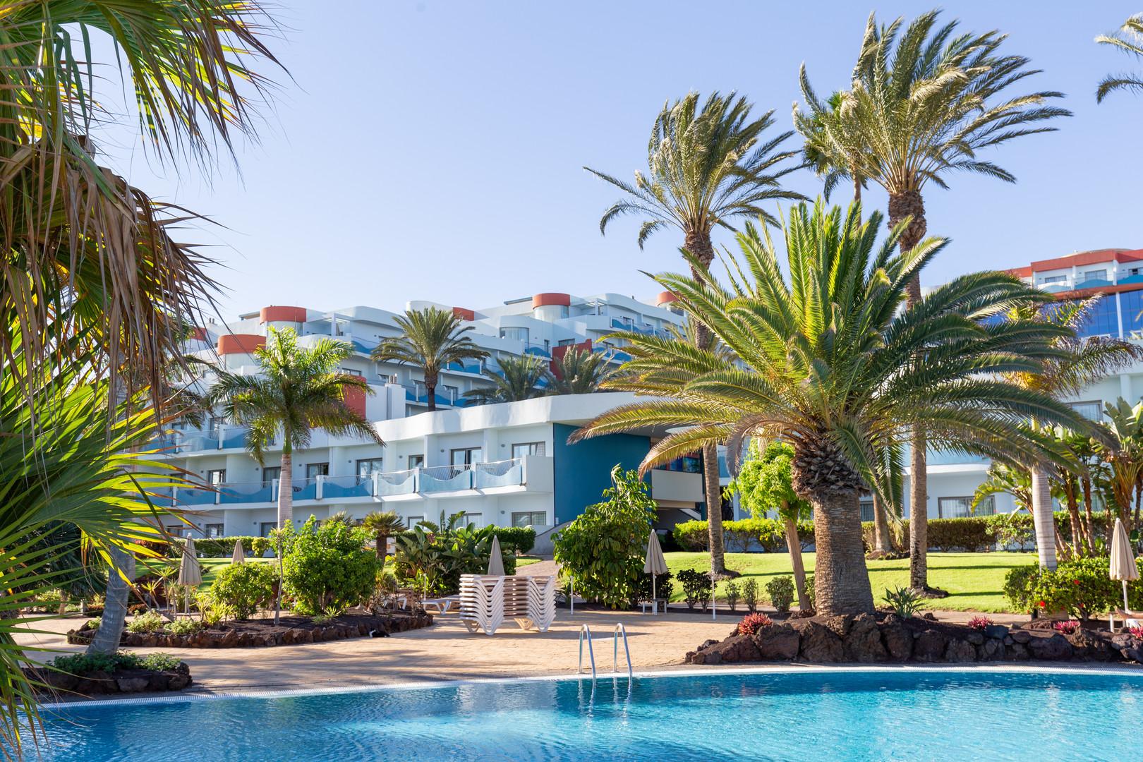 Hotel R2 Pajara Beach #3