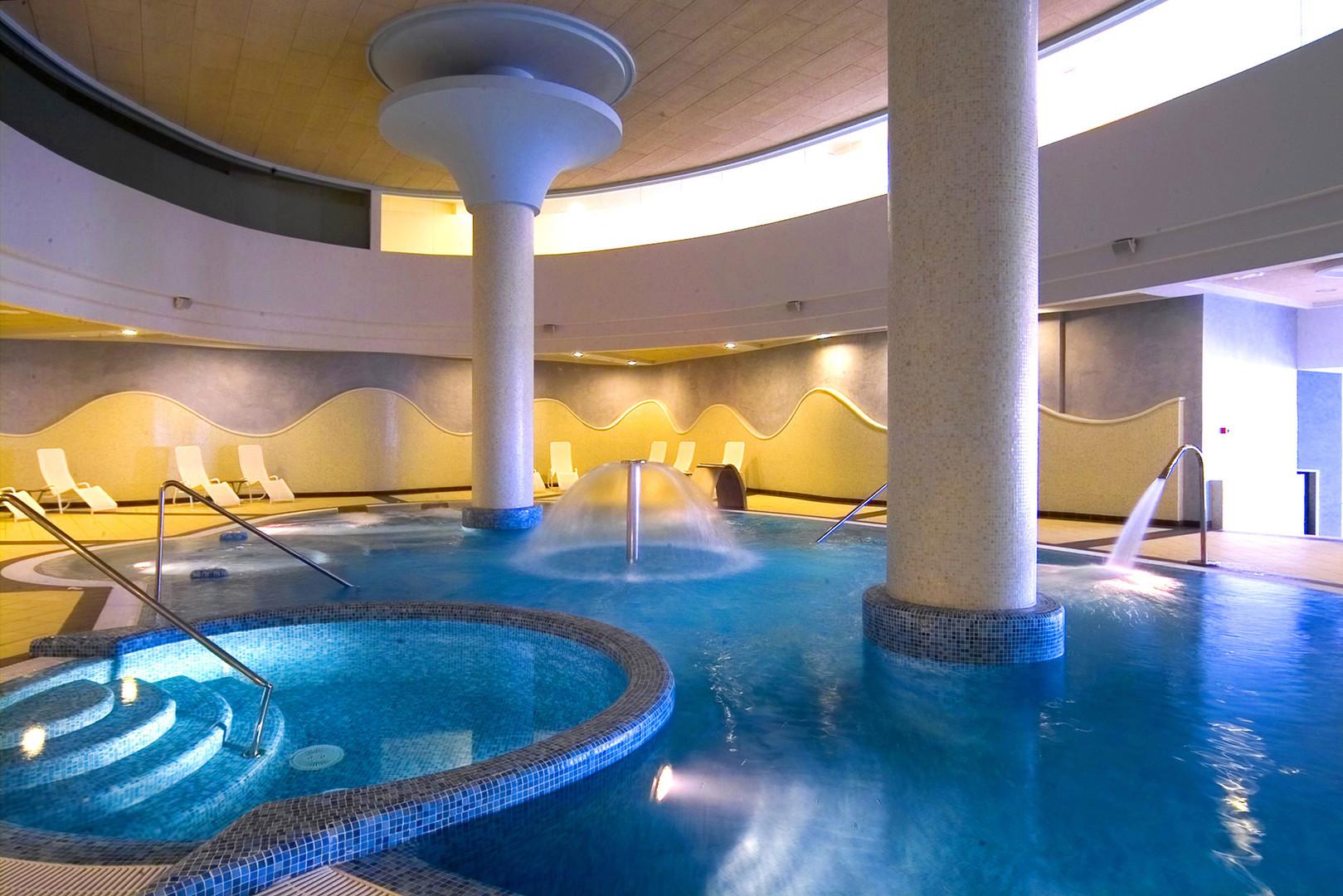 Hotel R2 Pajara Beach #6