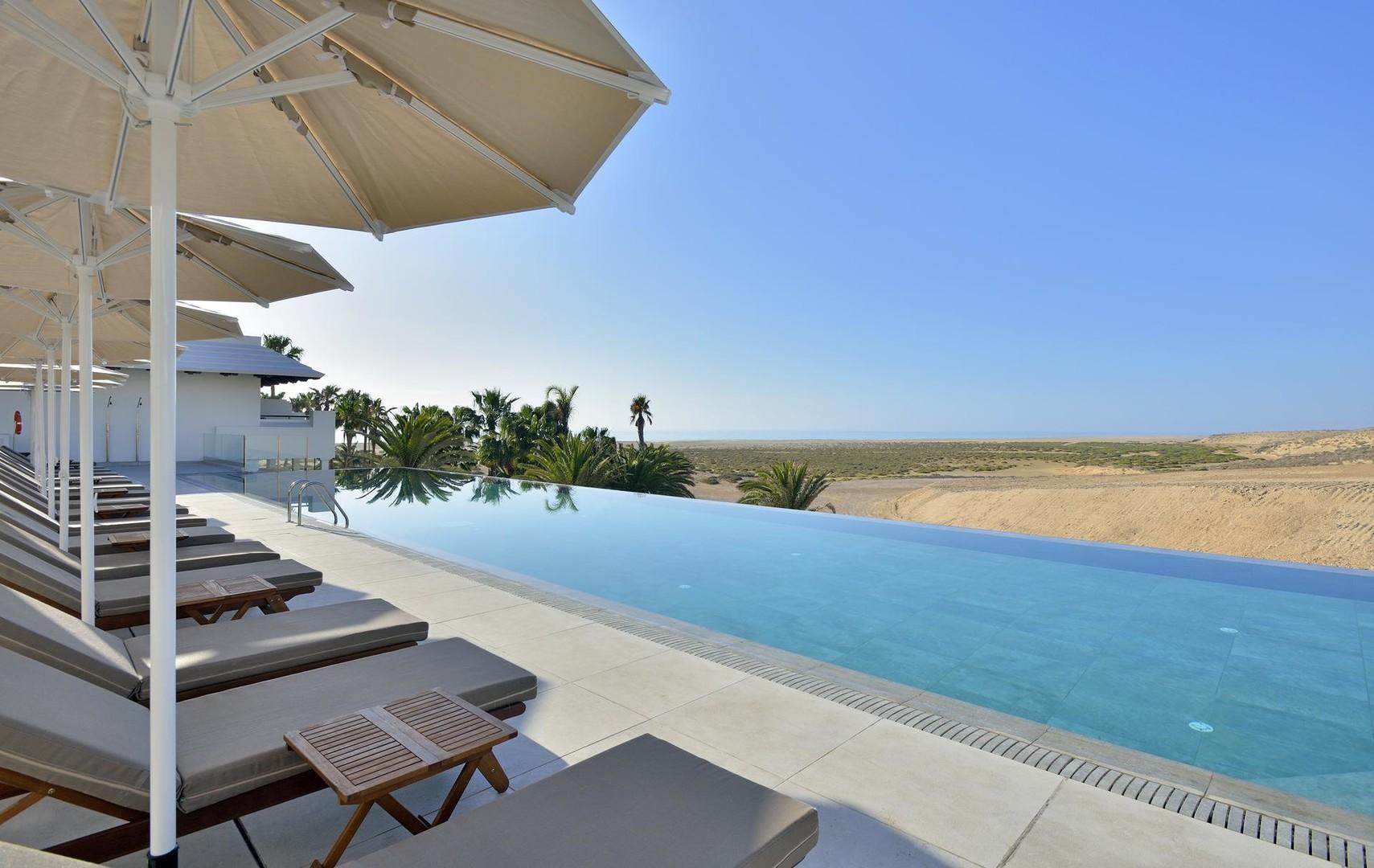 Hotel Sol Beach House #2