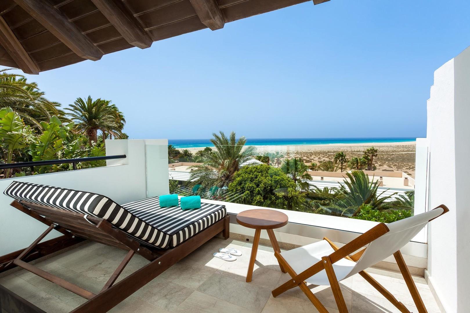 Hotel Sol Beach House #5