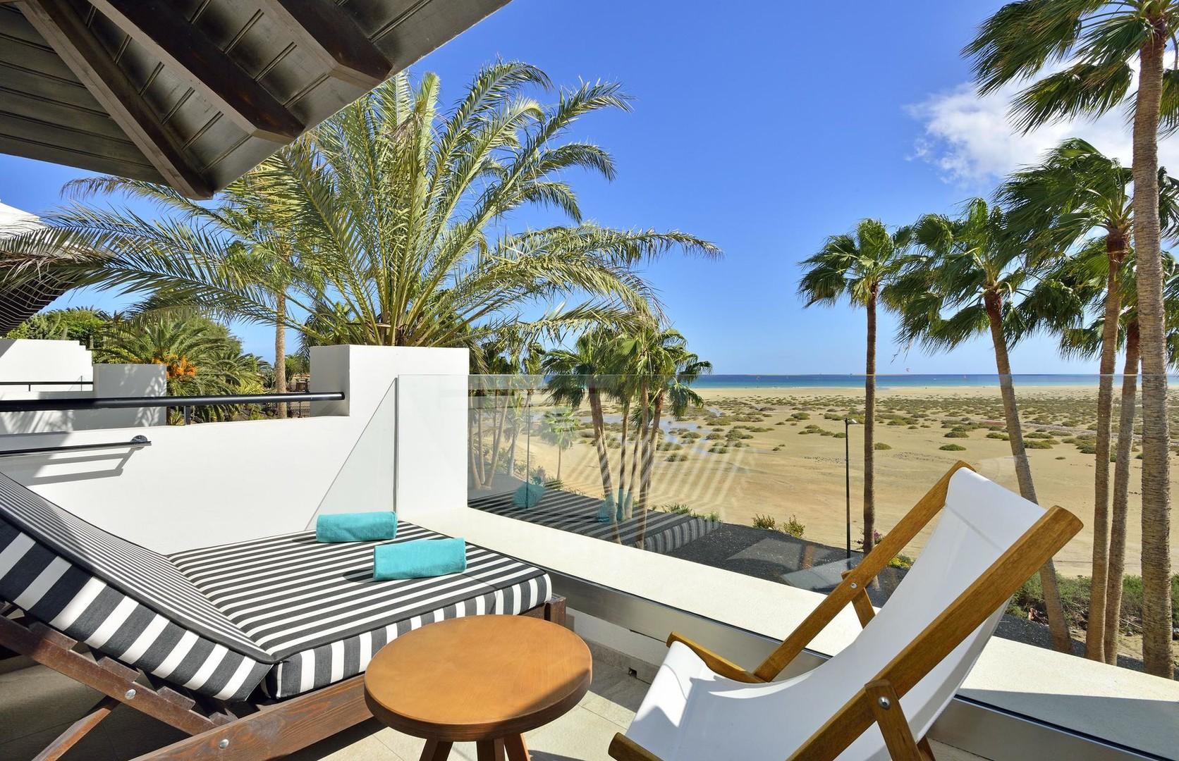 Hotel Sol Beach House #6
