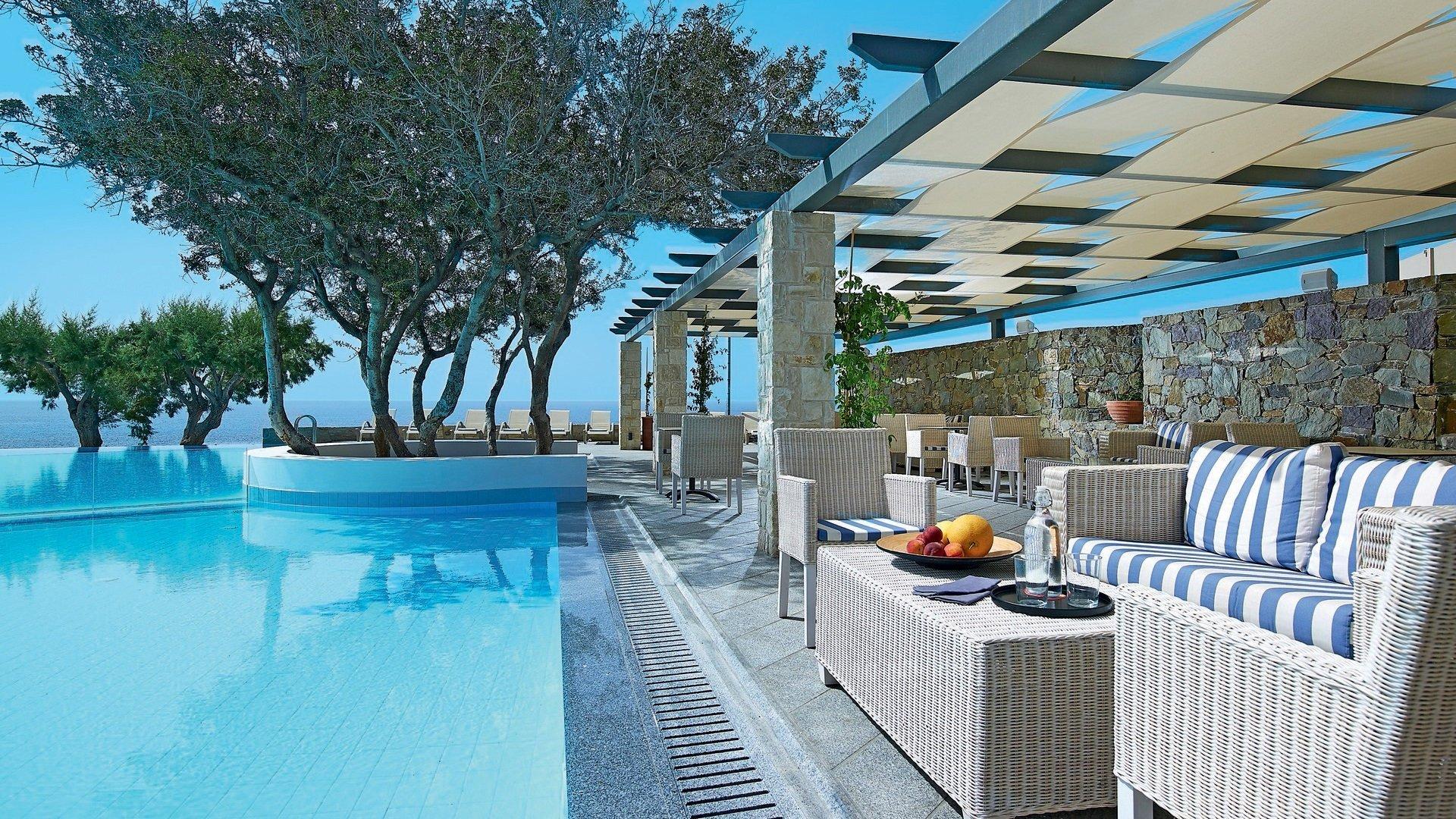 Hotel Kakkos Bay #2