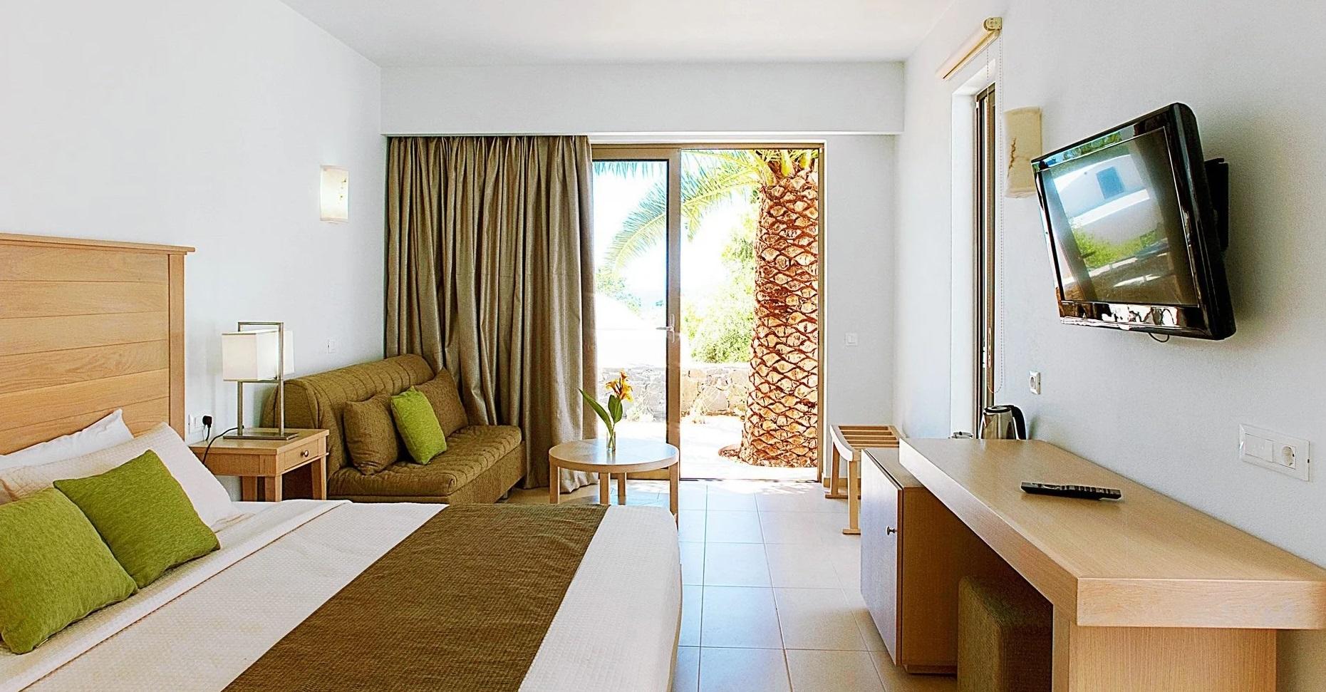 Hotel Kakkos Bay #5