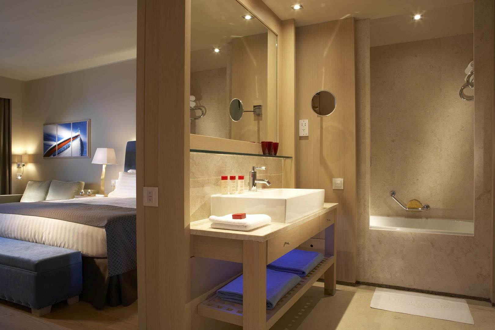 Hotel Daios Cove Luxury Resort & Villas #3