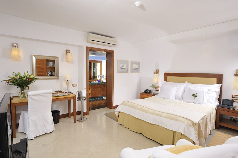 Hotel Elounda Beach Resort & Villas #3