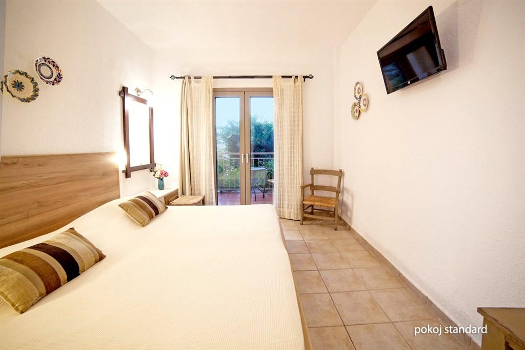 Hotel Elpida Village #3