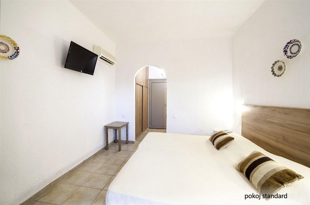 Hotel Elpida Village #4