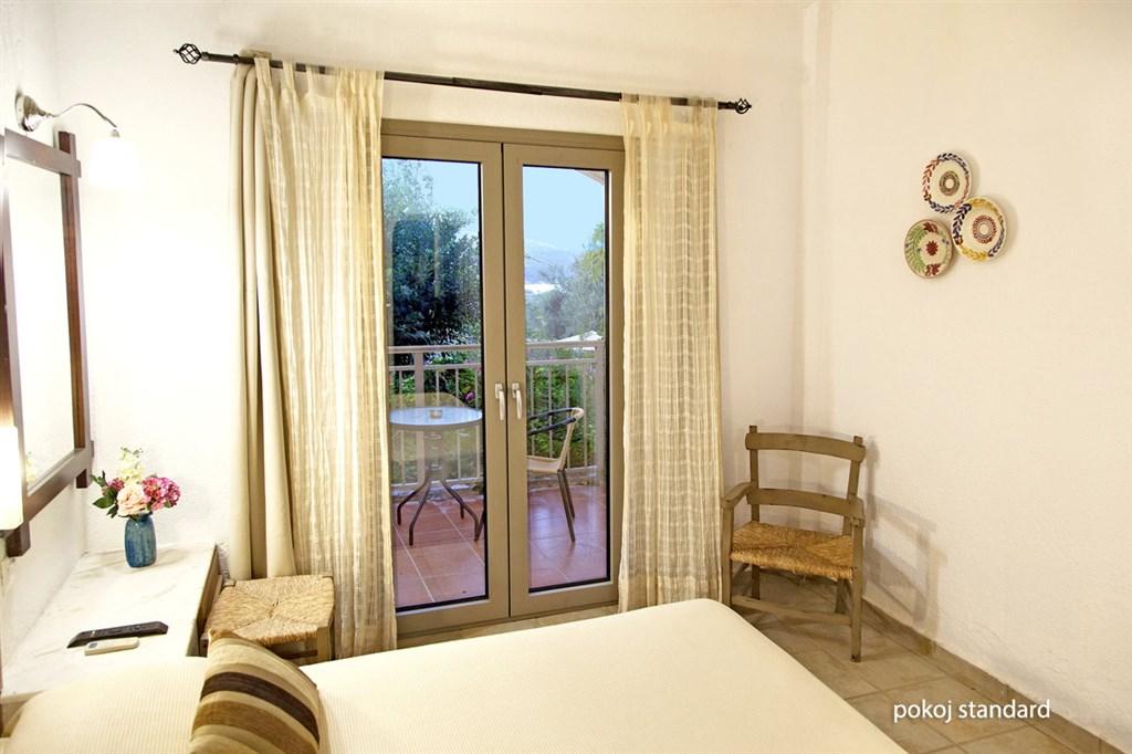 Hotel Elpida Village #5