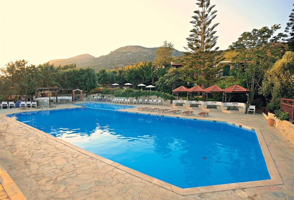 Hotel Elpida Village #6