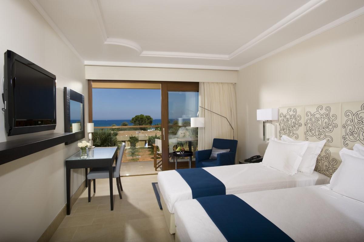 Hotel Kernos Beach #5