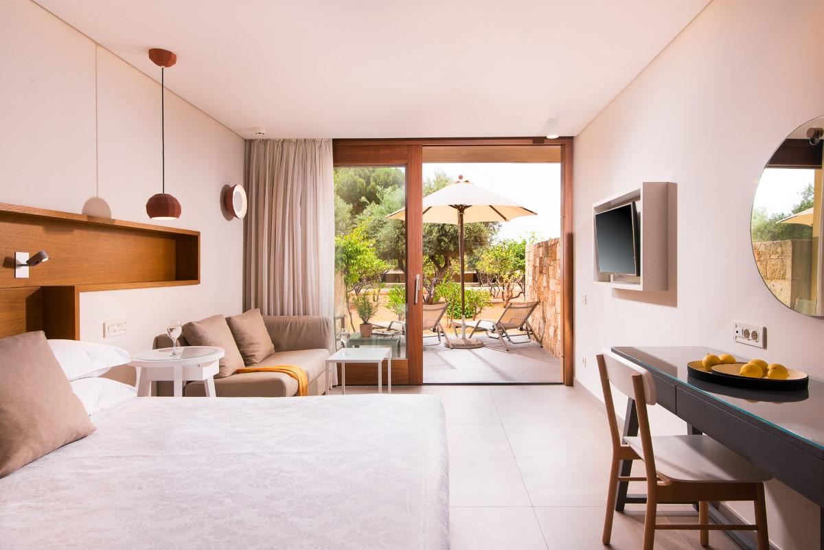 Hotel Kernos Beach #6