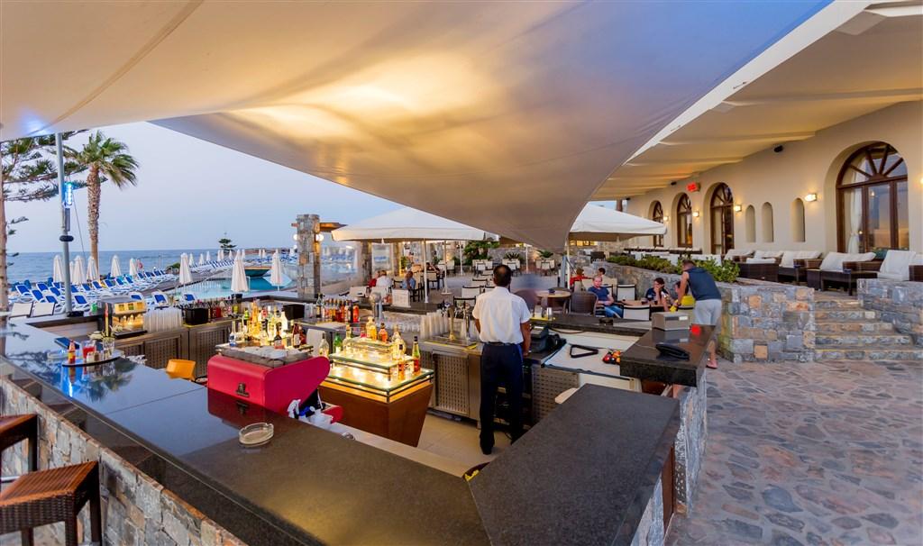 Hotel Dessole Malia Beach #6