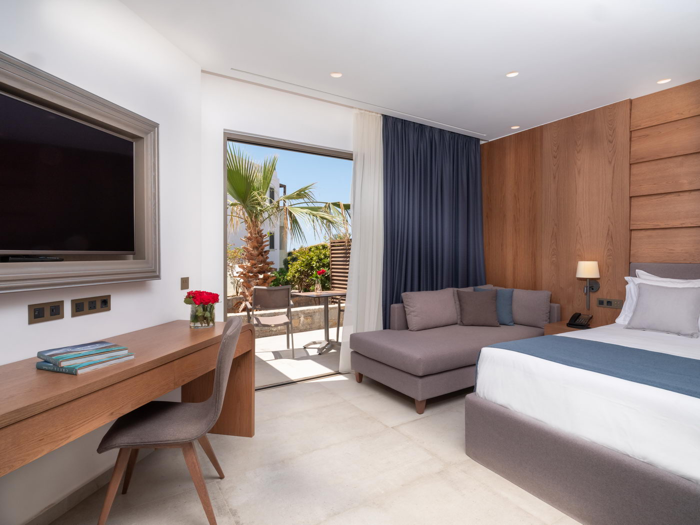Hotel Nana Golden Beach #4