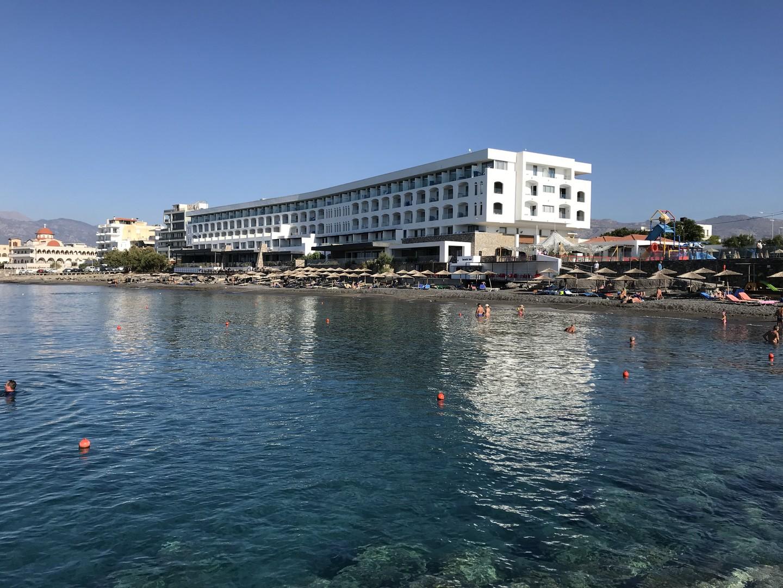 Hotel Petra Mare