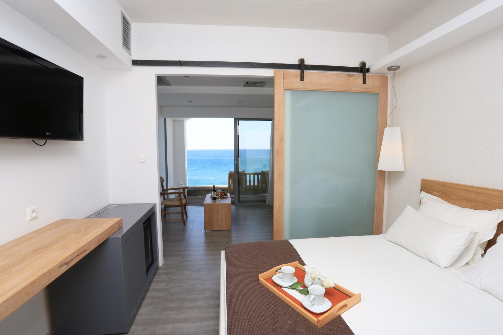 Hotel Petra Mare #5