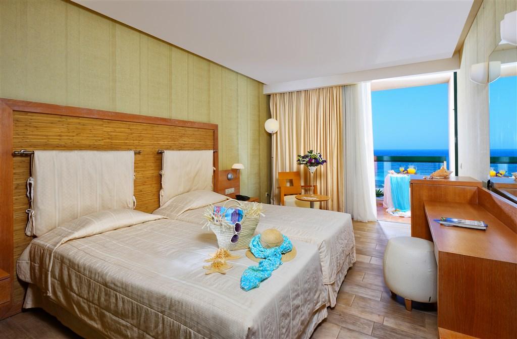 Hotel Sirens Beach #5