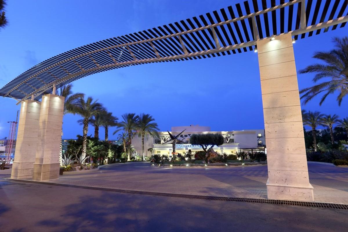 Hotel Star Beach Village #4