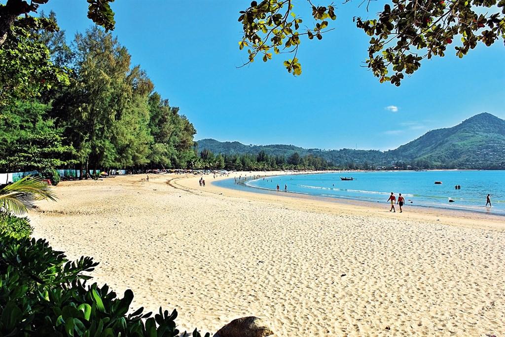 Hotel Novotel Phuket Kamala Beach #5