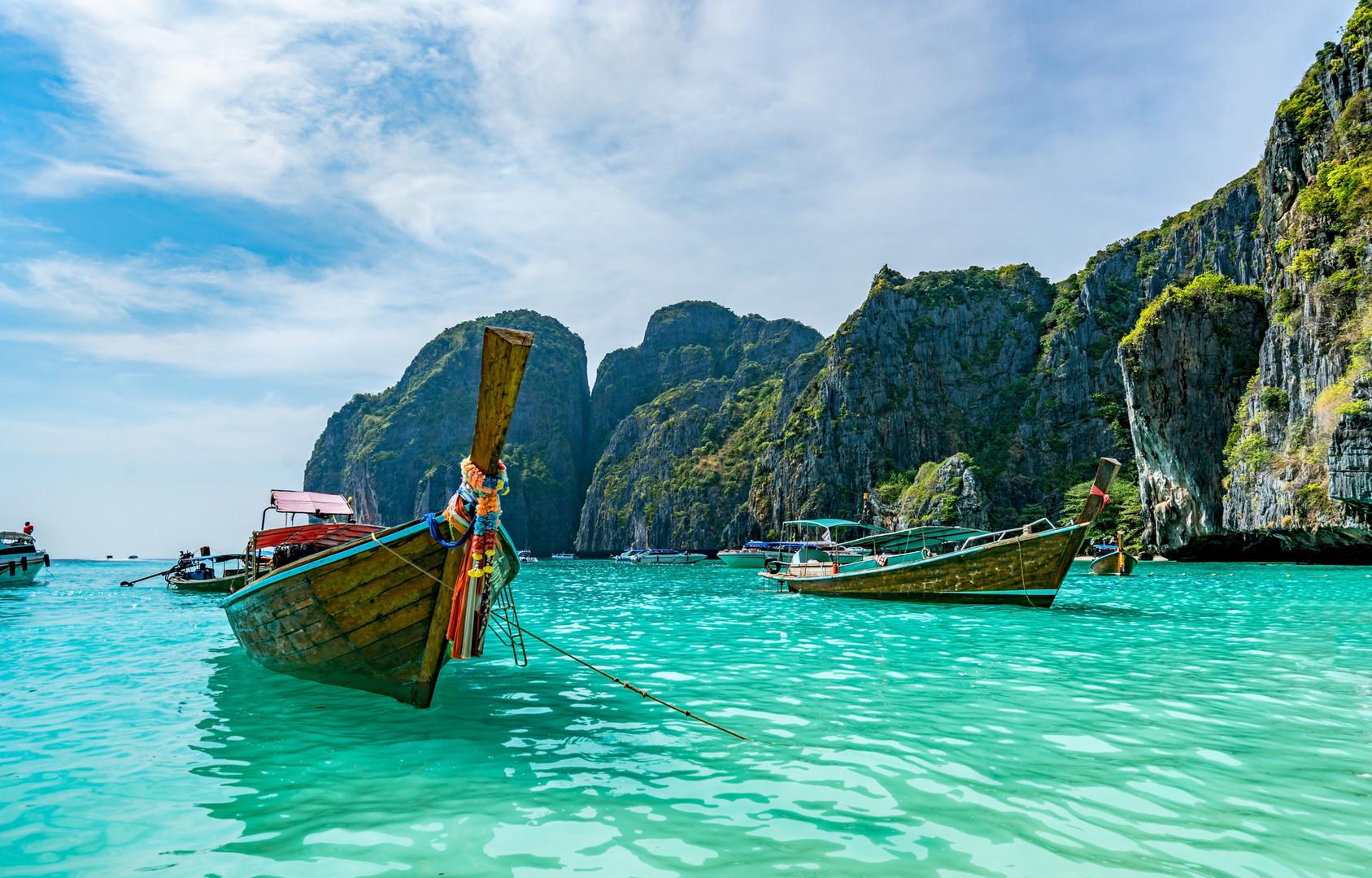 webové stránky zdarma pro thajsko concordia datování