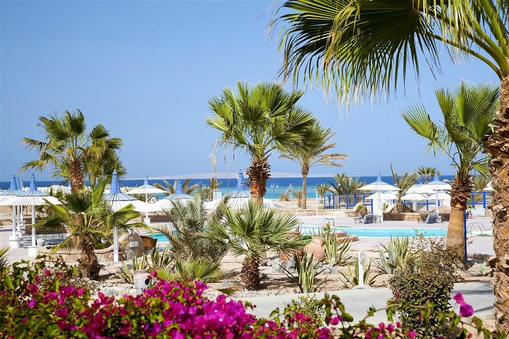 Hotel Coral Beach #2