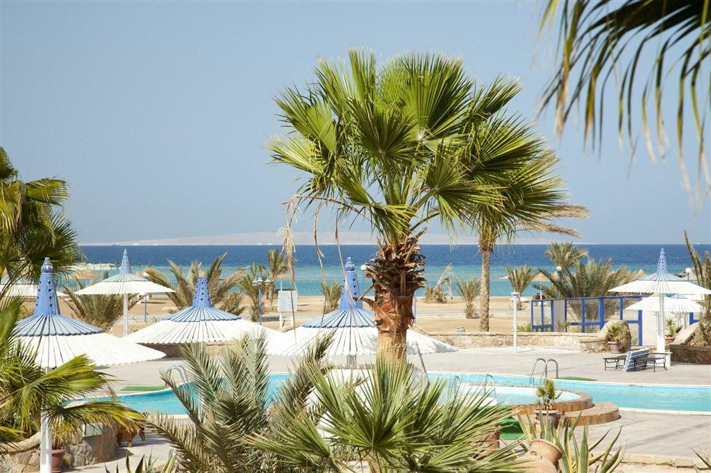 Hotel Coral Beach #4