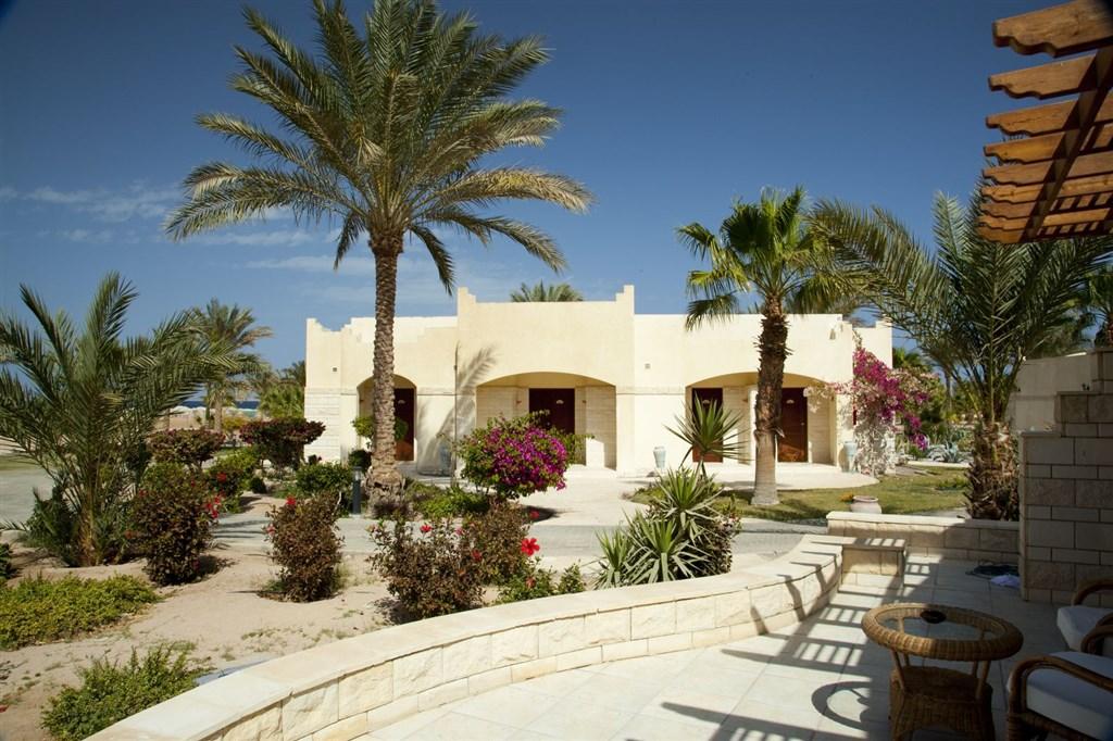 Hotel Coral Beach #6