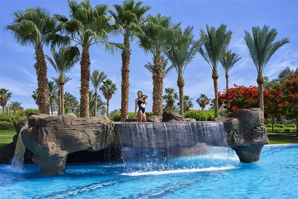 Hotel Steigenberger Al Dau Beach Resort #3