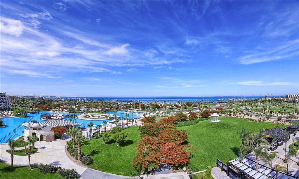 Hotel Steigenberger Al Dau Beach Resort #6