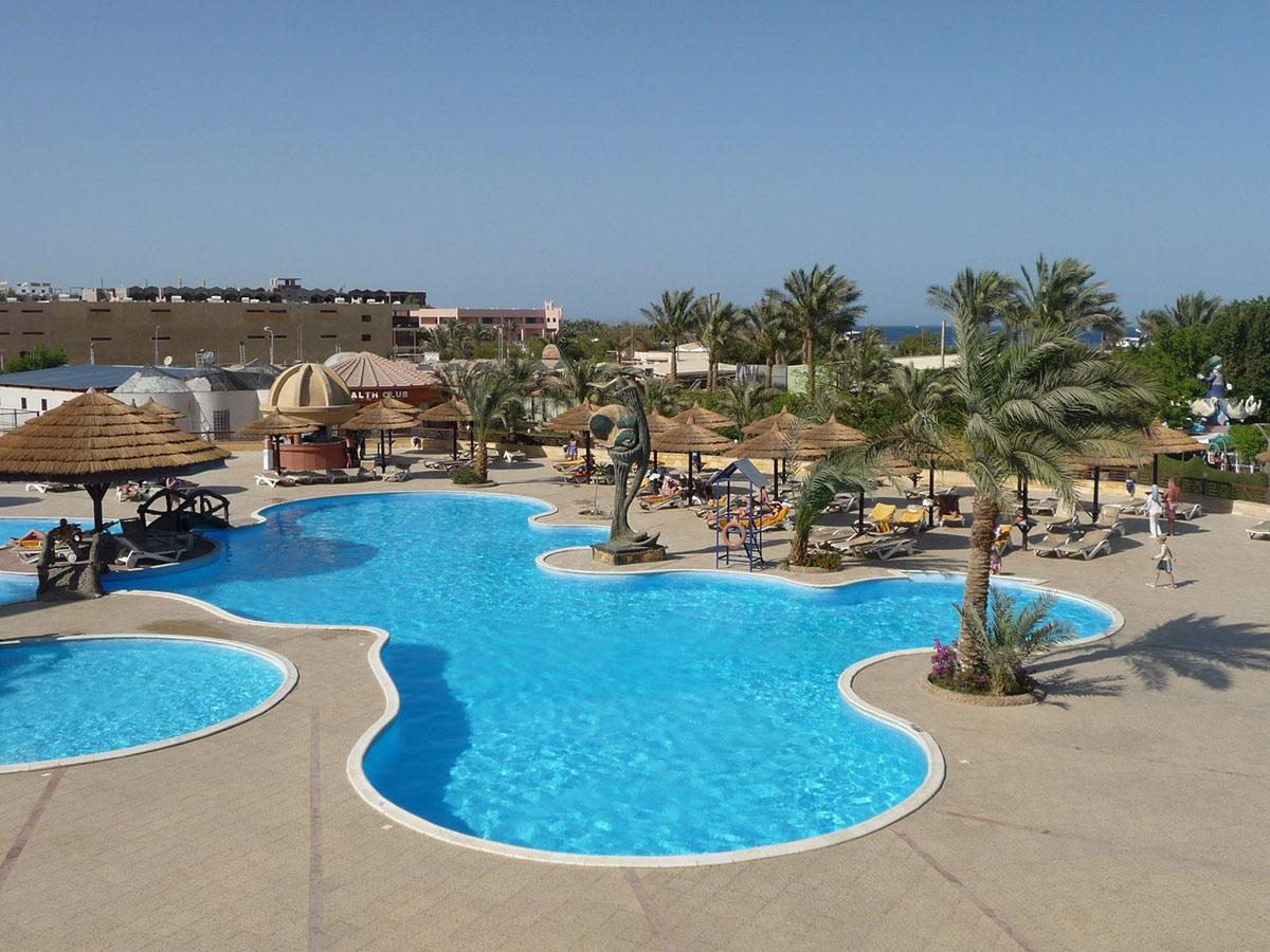 Hotel Sea Gull #2