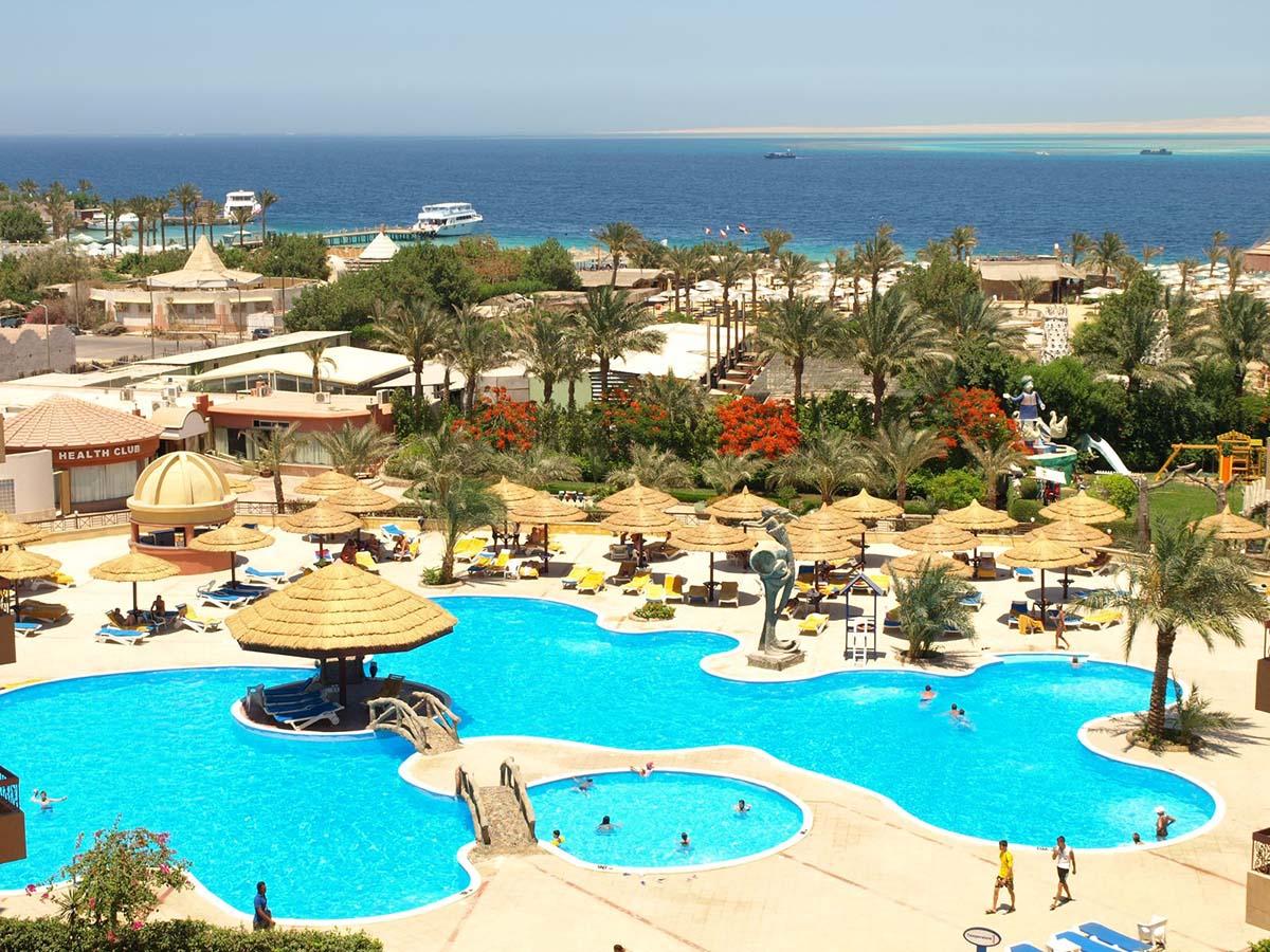 Hotel Sea Gull #4