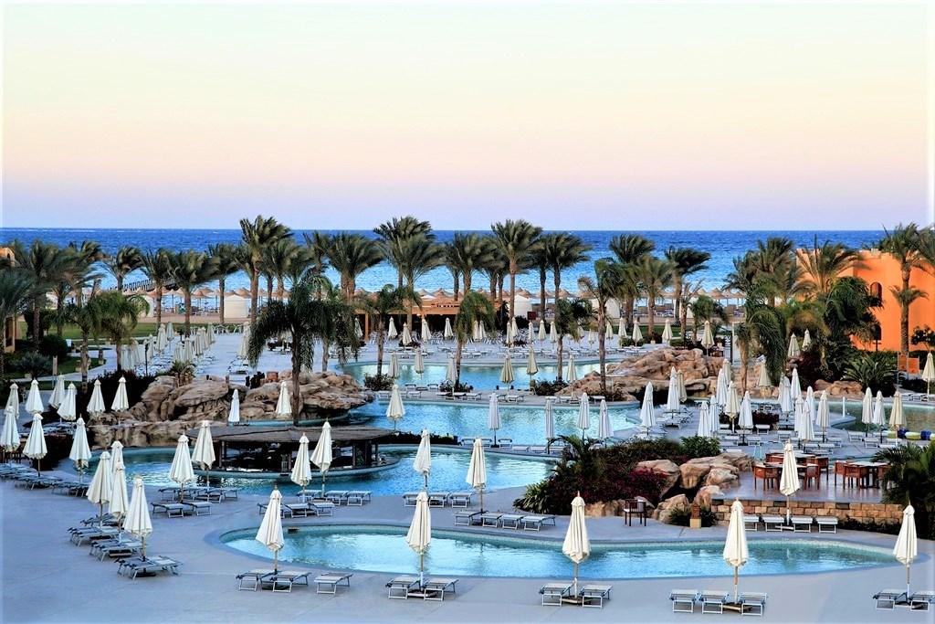 Hotel Stella Di Mare Beach & Spa #2