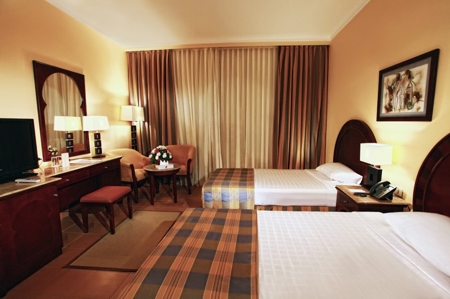 Hotel Stella Di Mare Beach & Spa #3