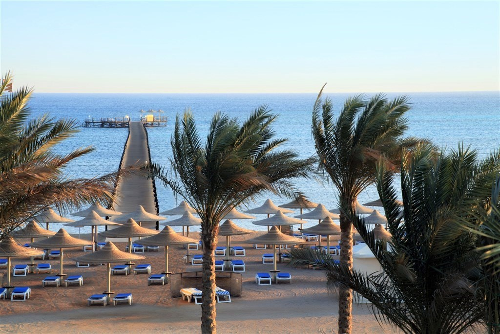 Hotel Stella Di Mare Beach & Spa #4