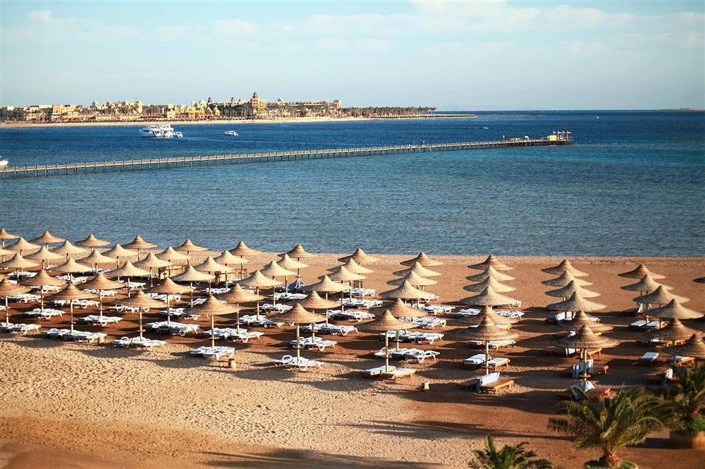 Hotel Stella Di Mare Beach & Spa #5