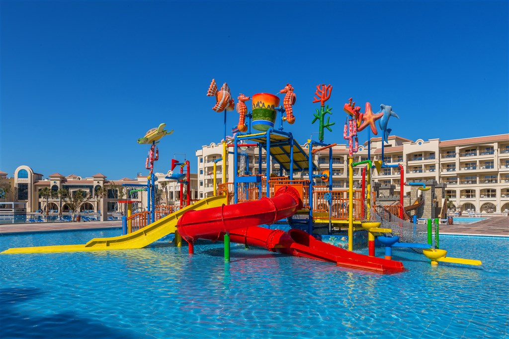 Hotel Albatros White Beach #6